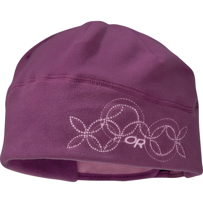 Outdoor Research Women´s Icecap Hat 380-ORCHID-30