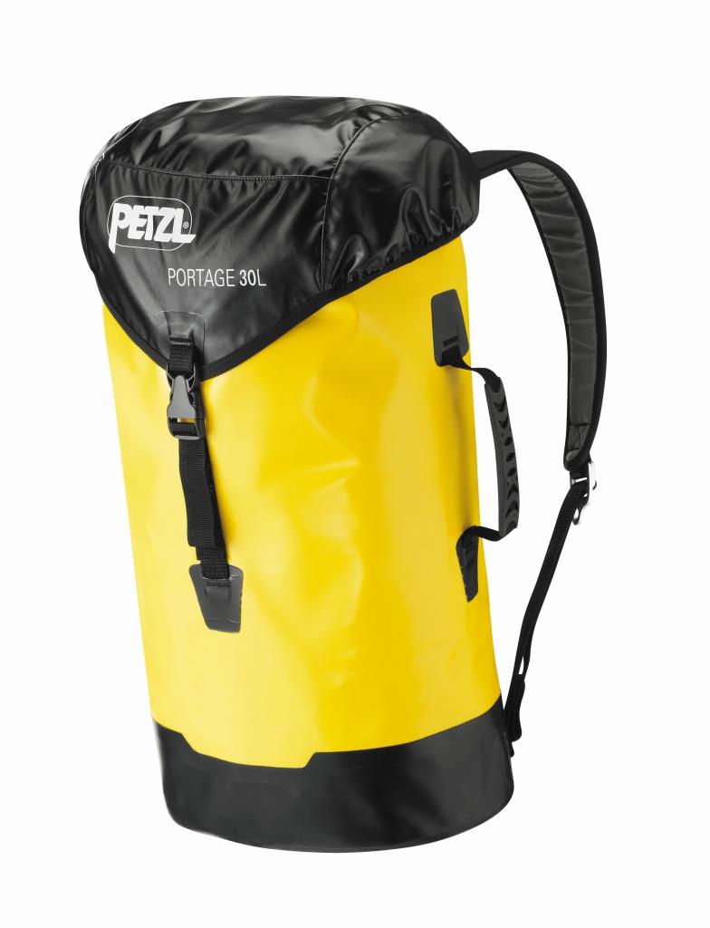 Petzl Portage-30
