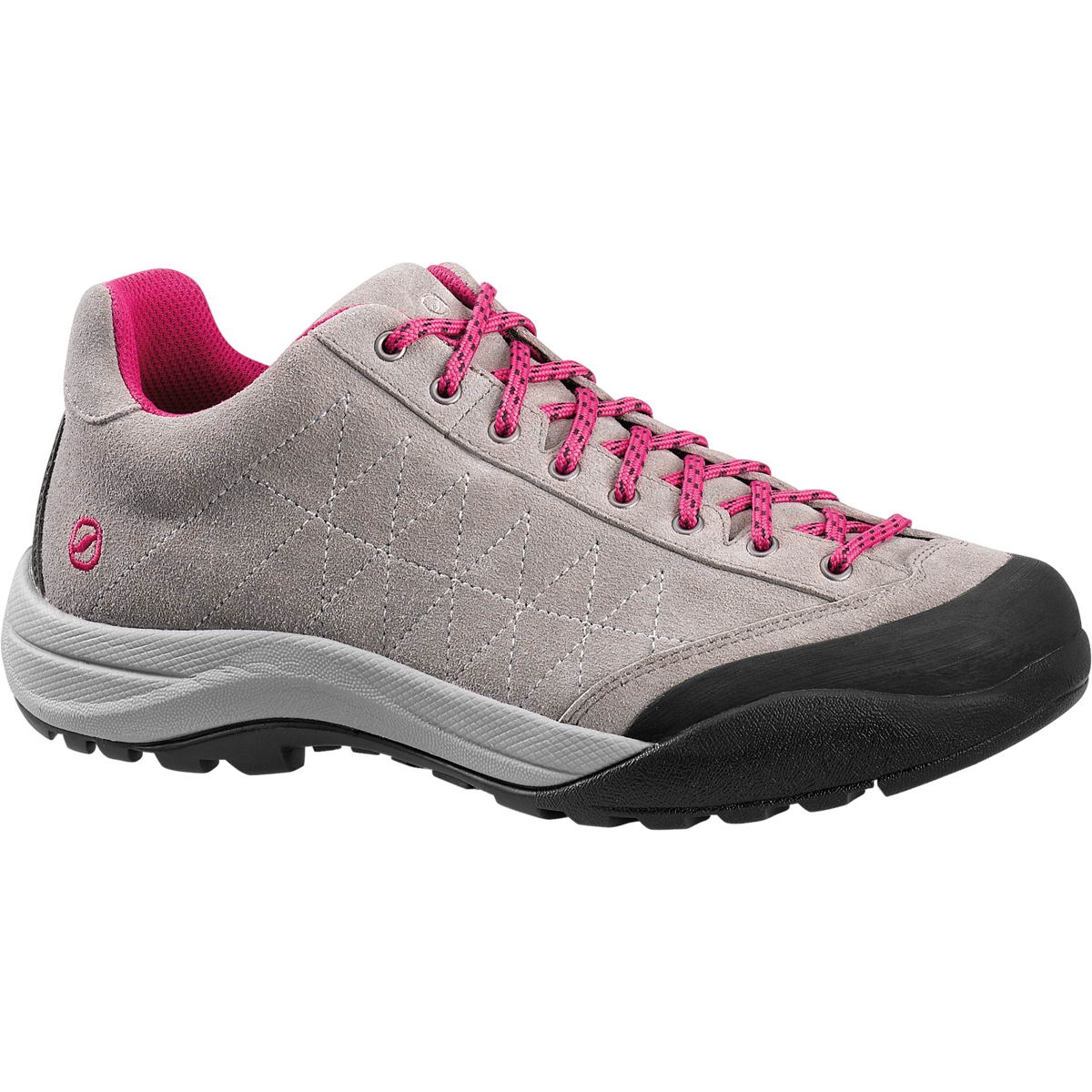Scarpa Mystic Lite Wmn Oyster/Lipgloss-30
