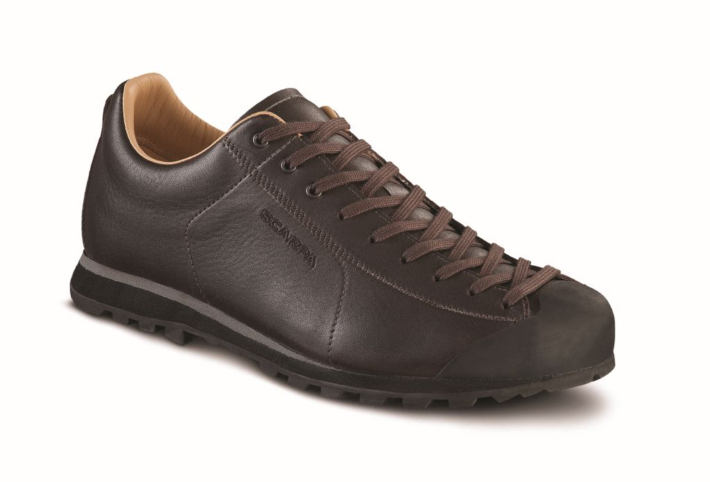 Scarpa Mojito Basic dark brown-30