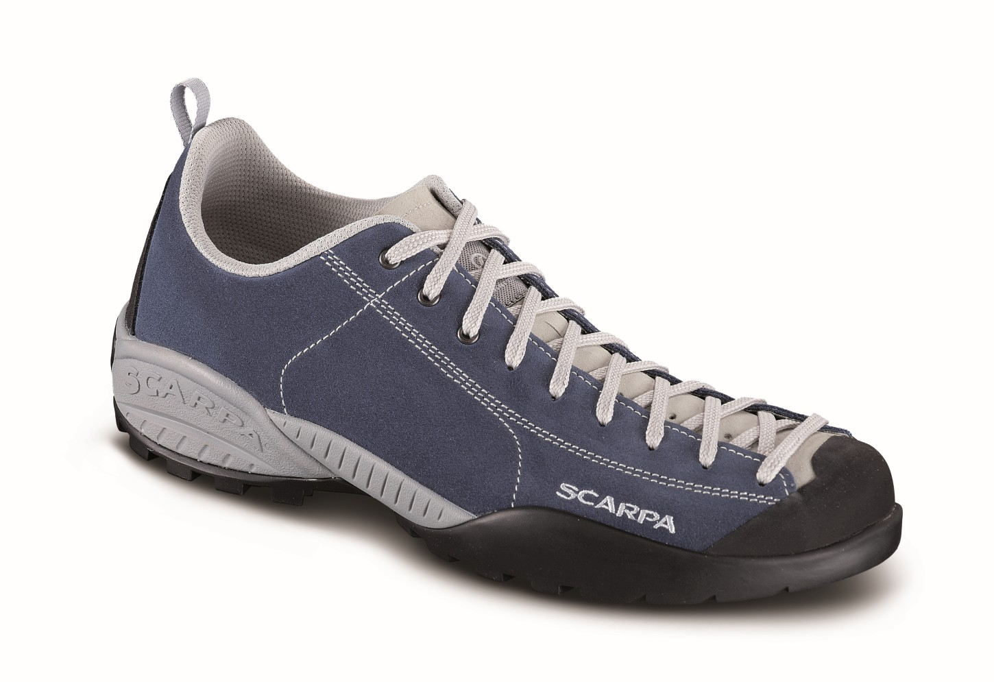 The Scarpa Shoes Modern Style walking Shoes Gray Running Shoes free shipping fast delivery cheap sale 100% guaranteed jiT1e1AKyh