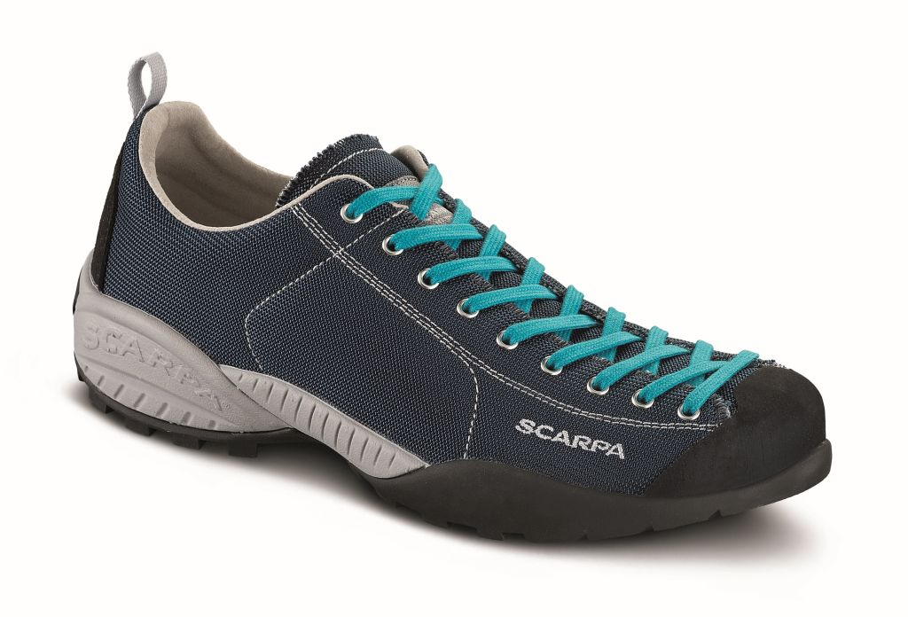 Scarpa Mojito Fresh Dark blue/abyss-30