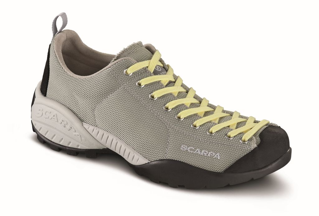 Scarpa Mojito Fresh Quarz/sunshine-30