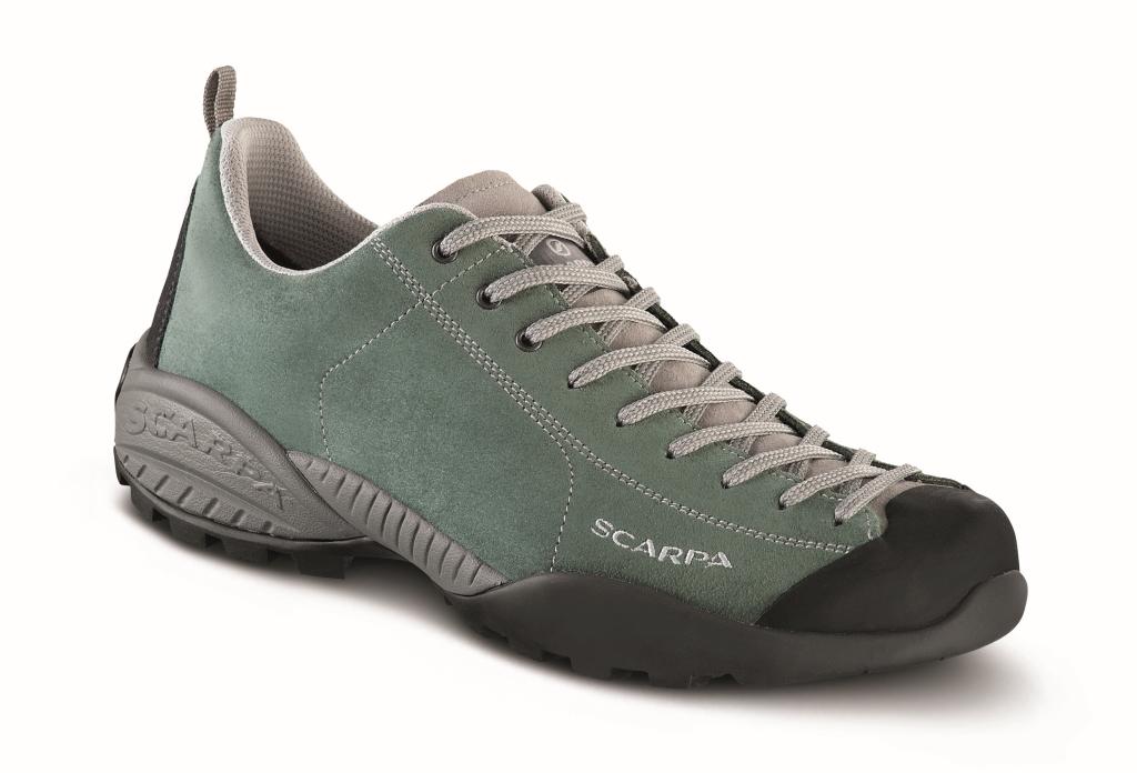 Scarpa Mojito GTX Lichen Green-30