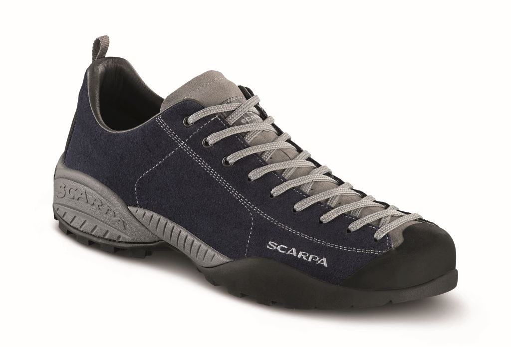 Scarpa Mojito Leather Night-30