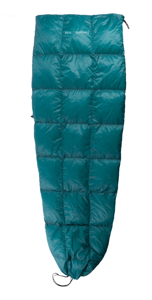 Sea To Summit Traveller Series TRI XLarge Ocean-30