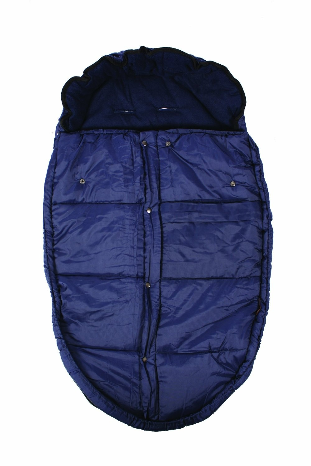 Sleeping bag NAVY-30