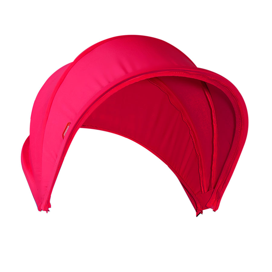 Smart Sun cover HOT PINK-30