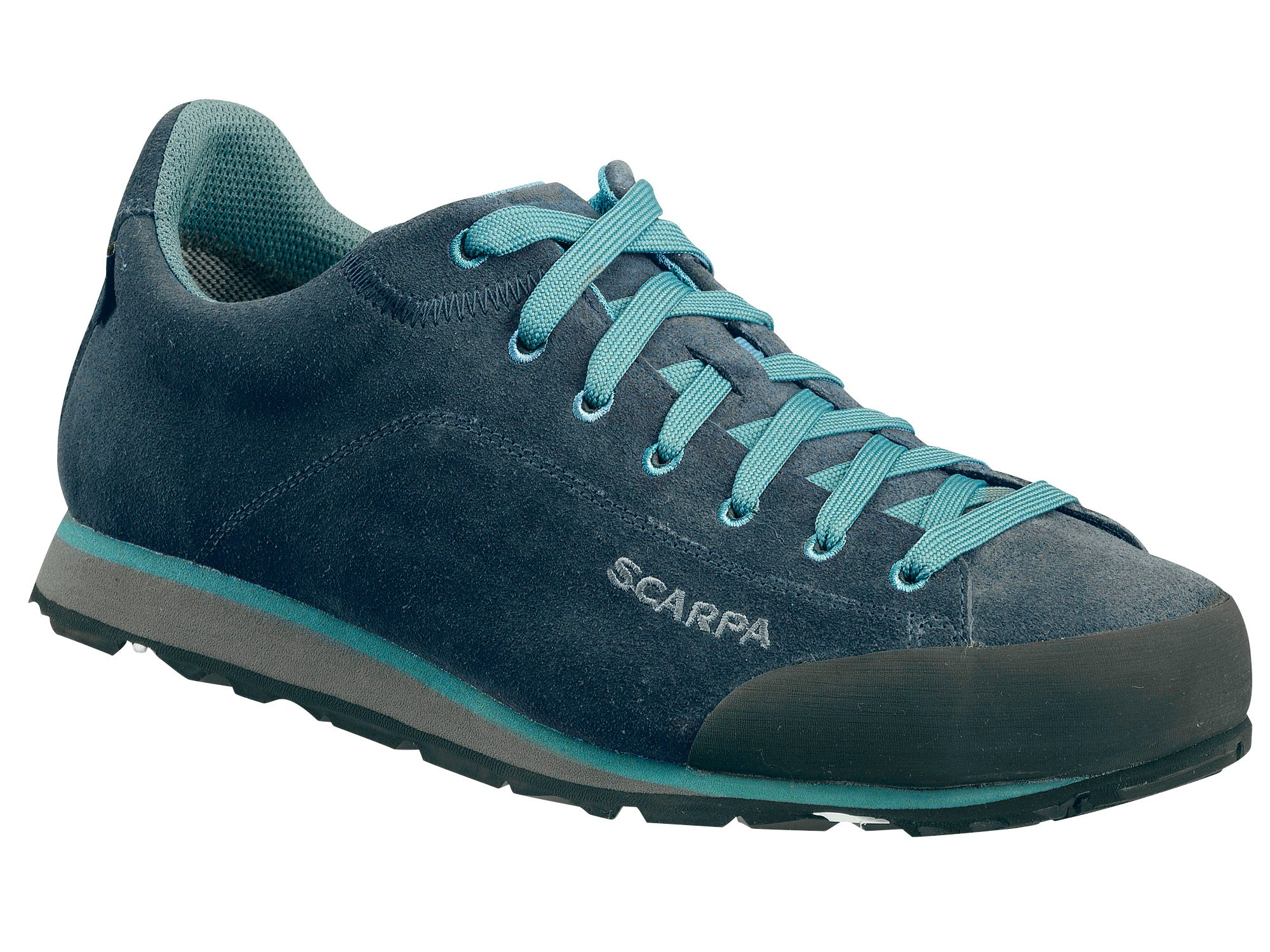 Scarpa Mojito Maxi GTX Ebony/Taupe-30