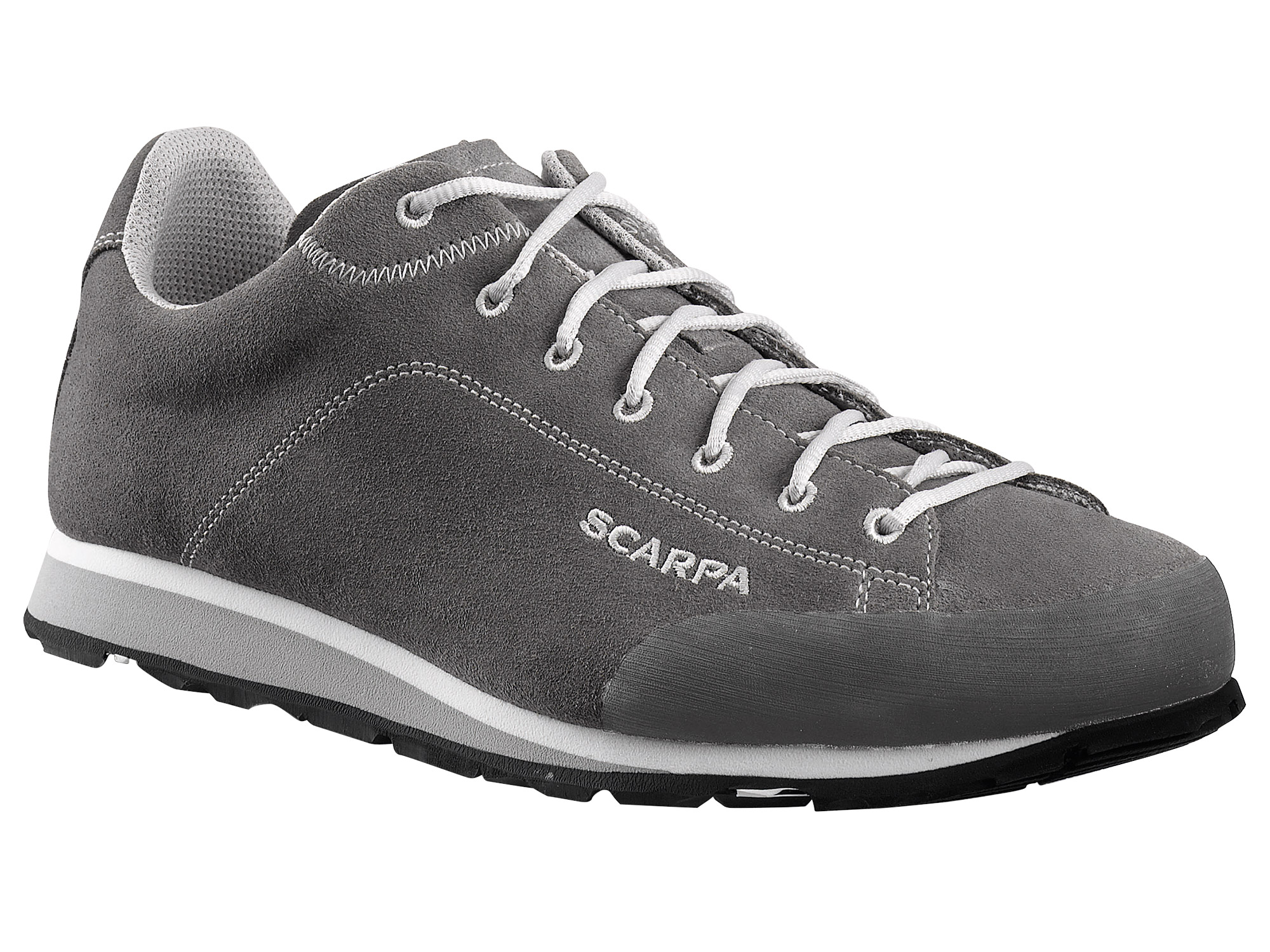 Scarpa Margarita Dark Grey-30