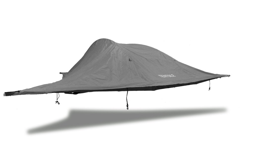 Tentsile Stingray Dark Grey-30