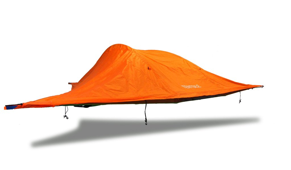 Tentsile Stingray Orange-30