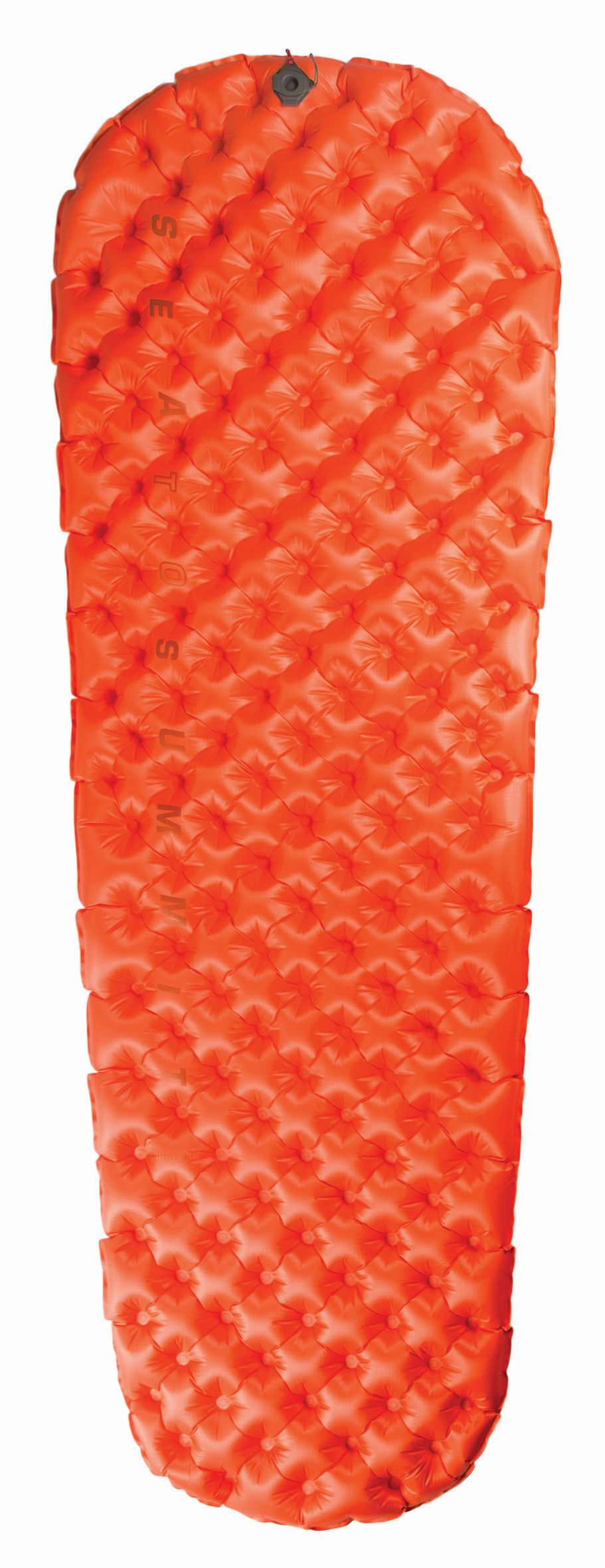 Sea To Summit UltraLight Insulated Mat Small Orange-30
