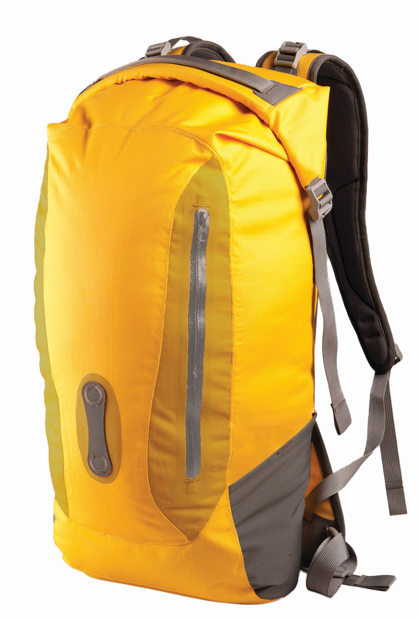 Sea To Summit Carve 24L Drypack Yellow-30