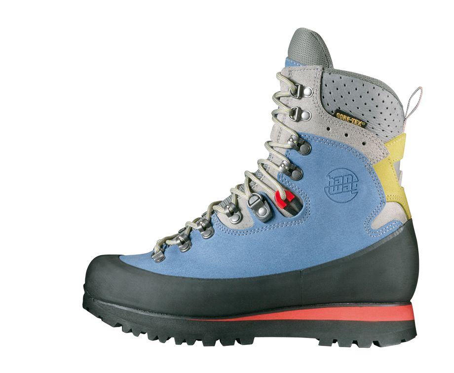 Hanwag Super Fly GTX Alpin-30