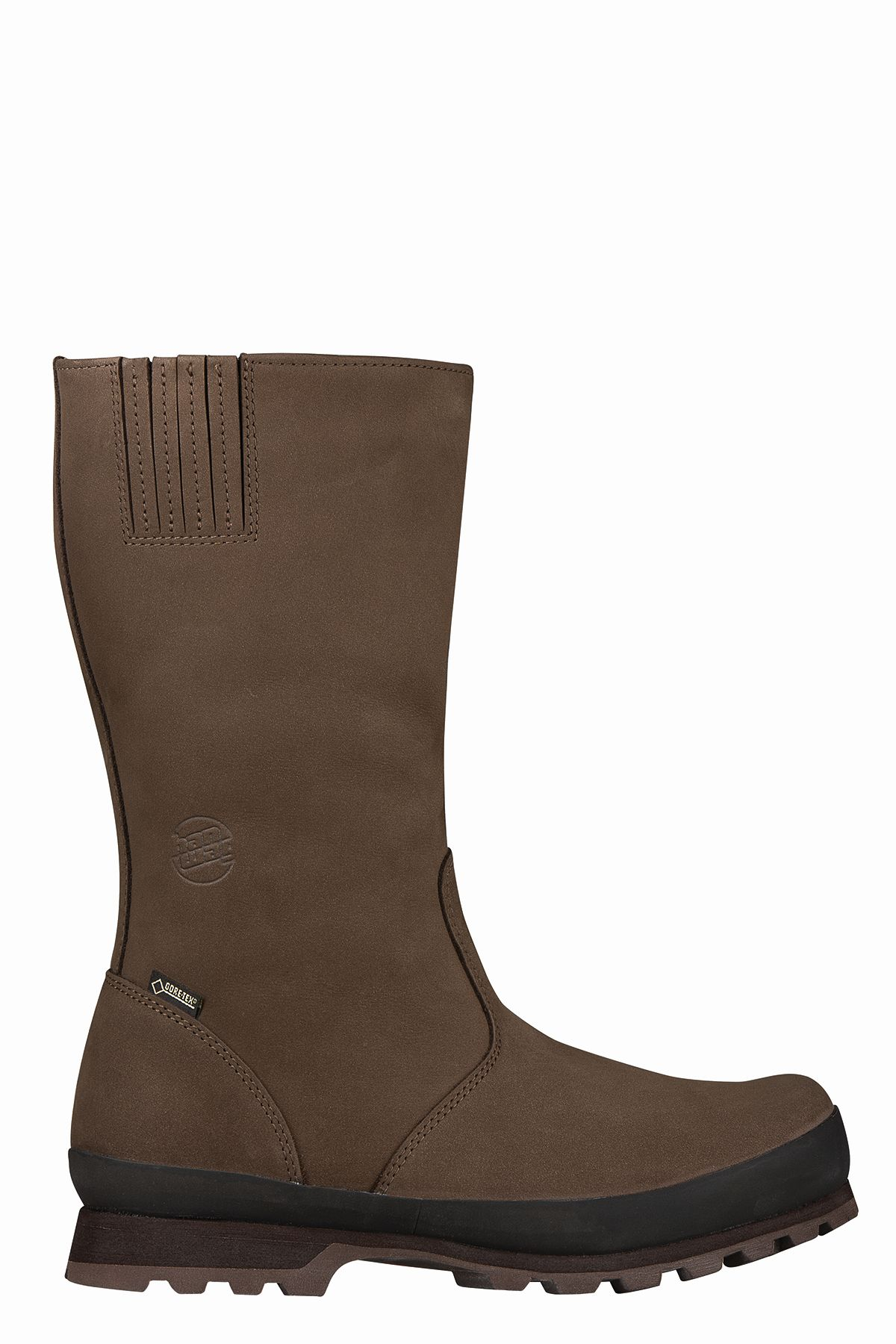 Hanwag Tannäs Bunion Lady GTX Brown – Erde-30