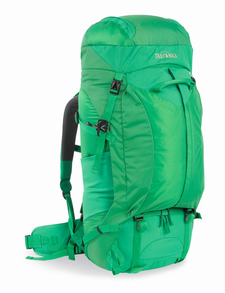 Tatonka Pyrox 45 lawn green-30