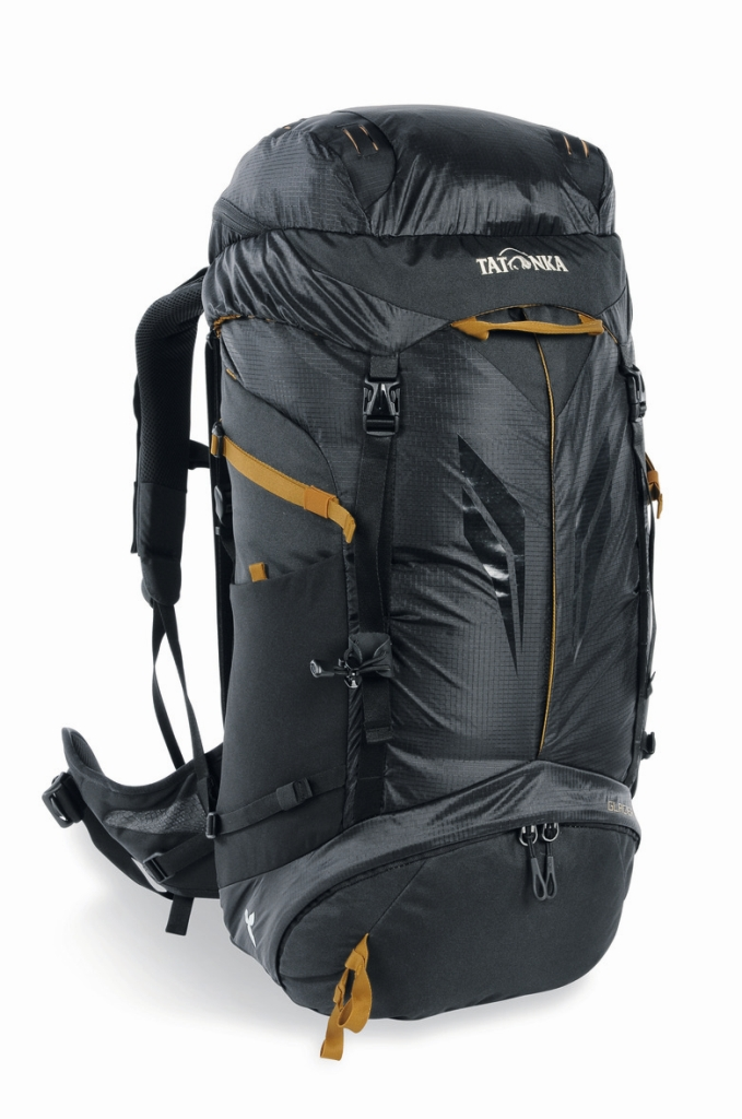 Tatonka Glacier Point 33 LT black-30