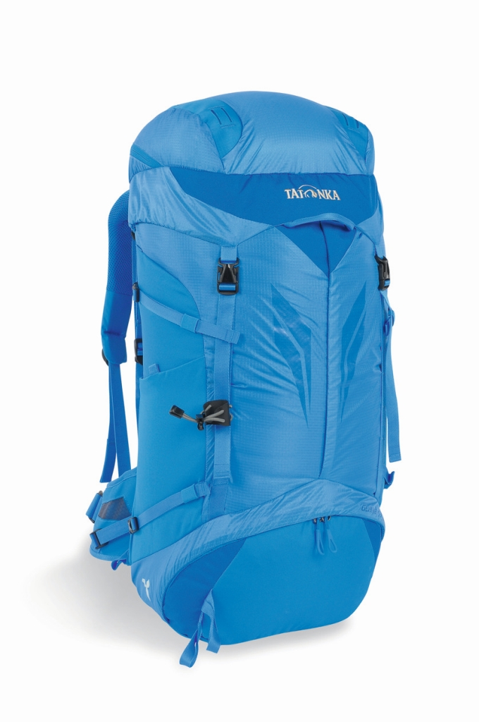 Tatonka Glacier Point 33 LT bright blue-30