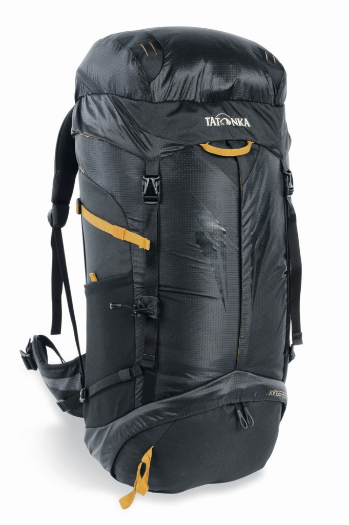 Tatonka Kings Peak 38 LT black-30