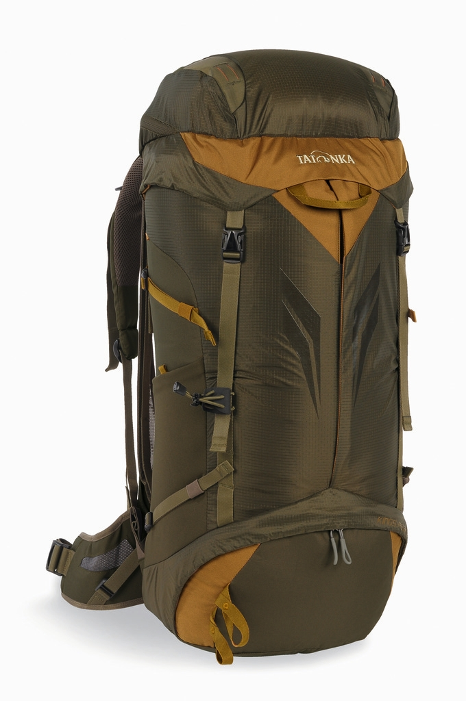 Tatonka Kings Peak 38 LT olive-30