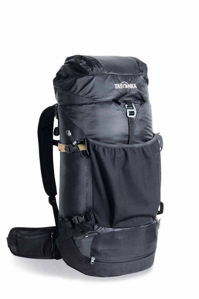 Tatonka Mountain Pack 35 LT black-30