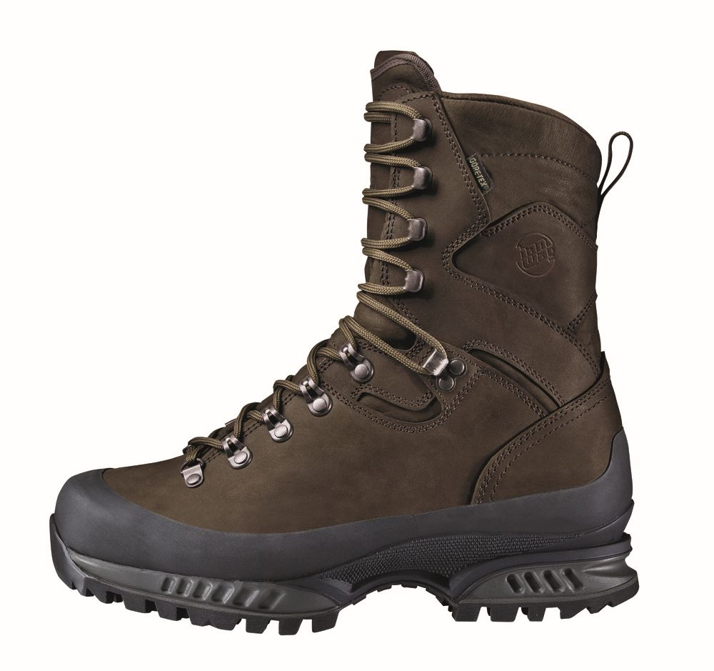 Hanwag Tatra Top Wide GTX Brown – Erde-30