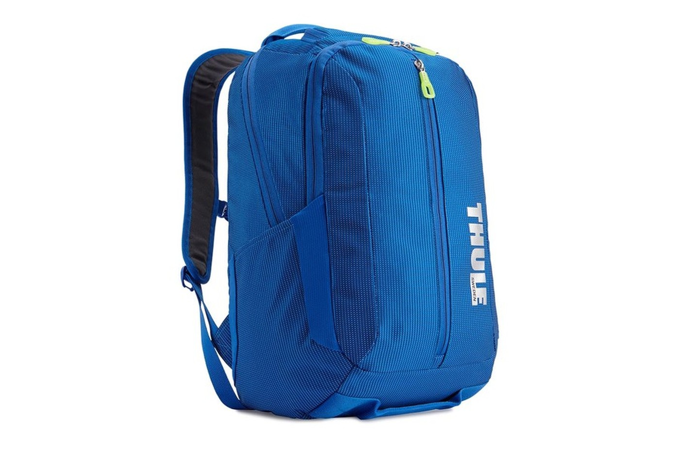 THULE Crossover 25L Daypack Cobalt-30