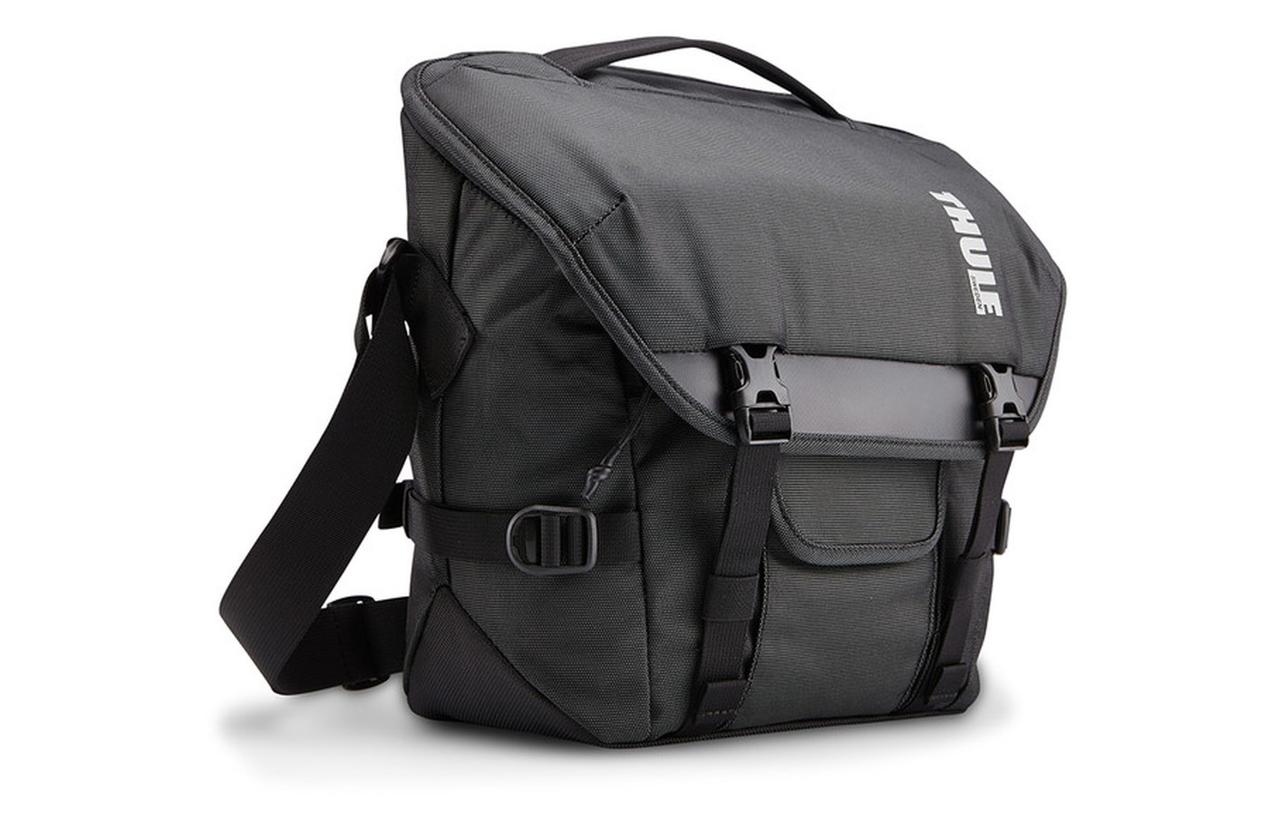 THULE Covert DSLR Satchel Black-30