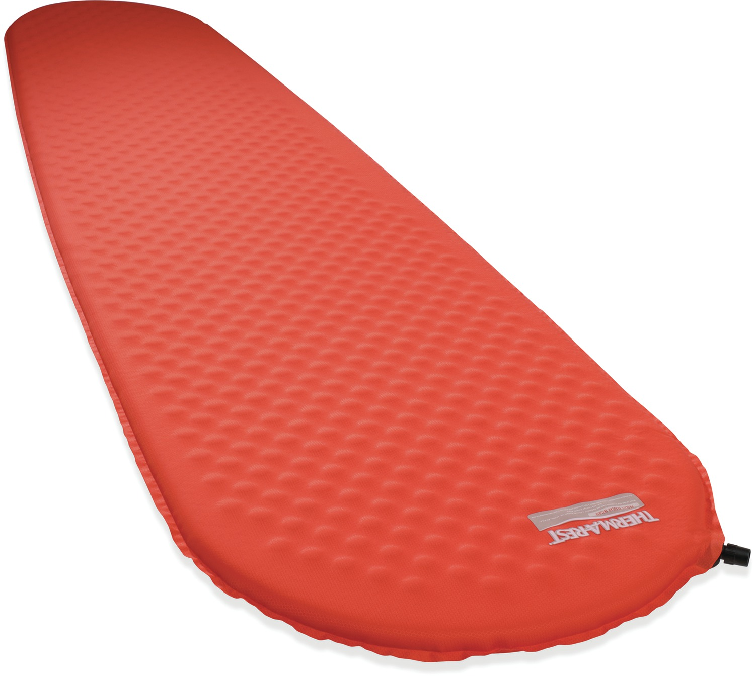 Therm-A-Rest - ProLite Xtra Small Updated - Thermal Air Mattresses -