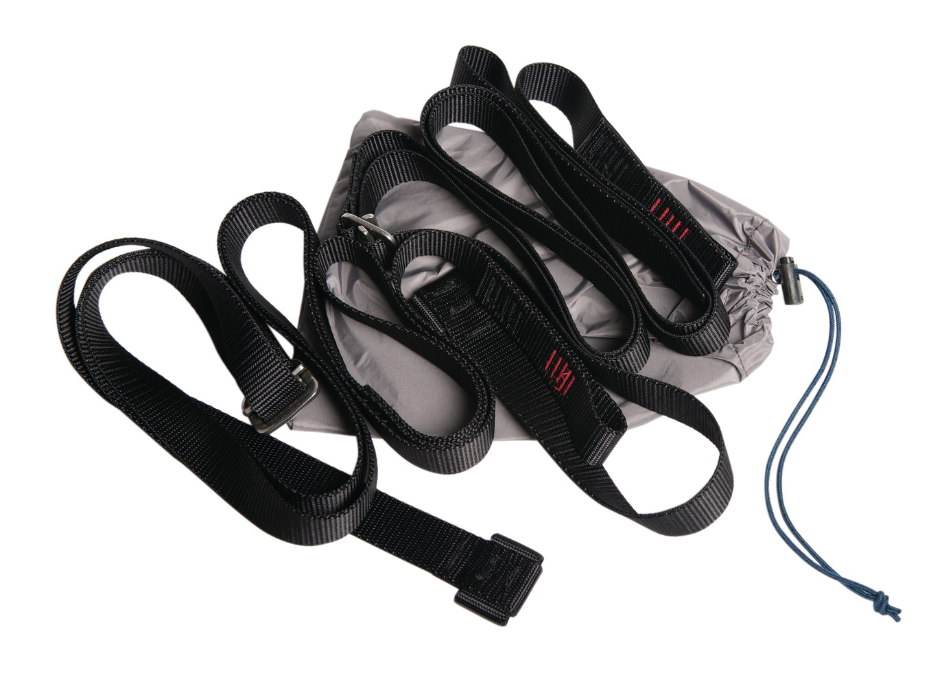 Therm-A-Rest Hammock Strap set-30