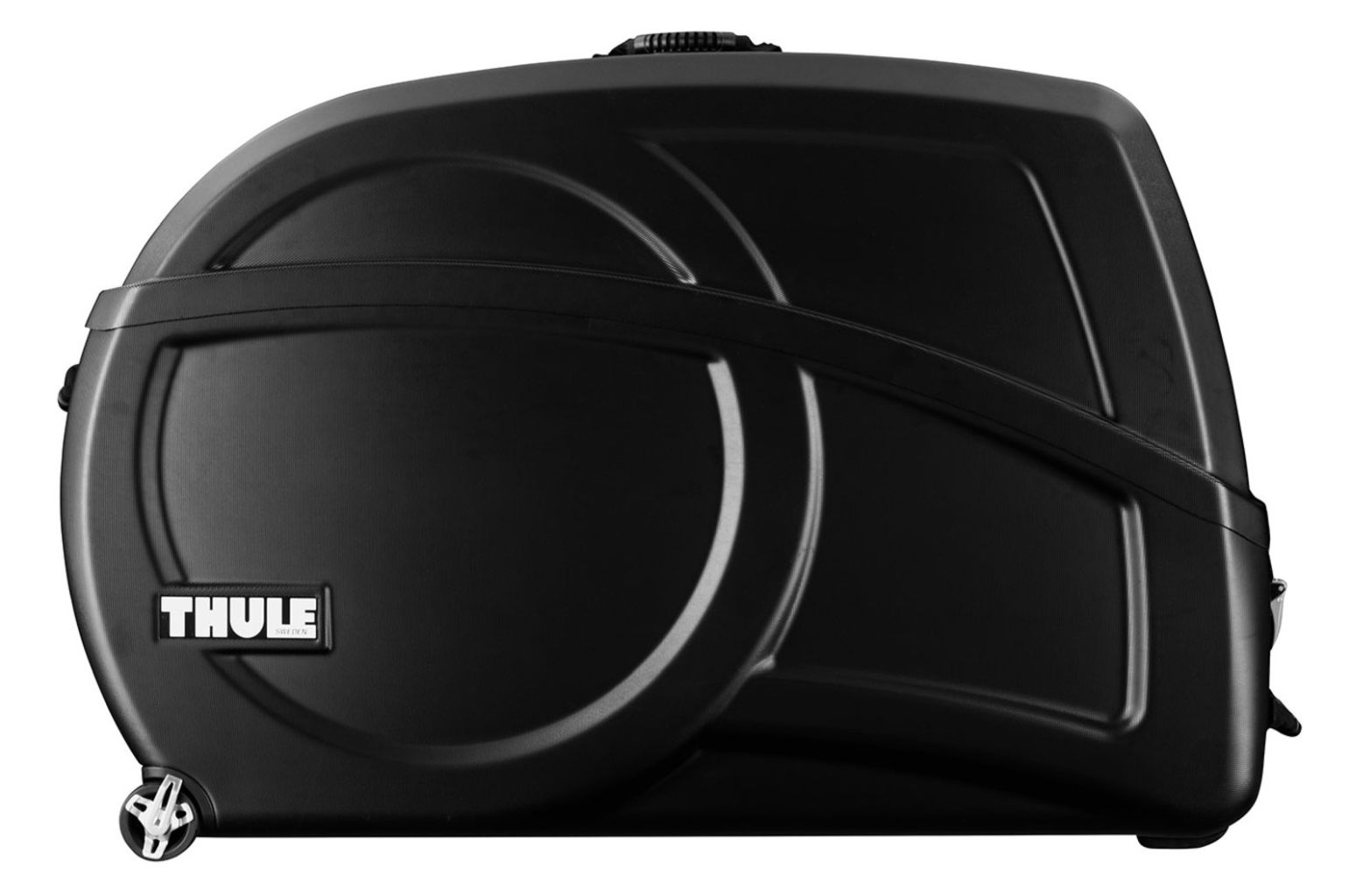 THULE RoundTrip Transition Black-30