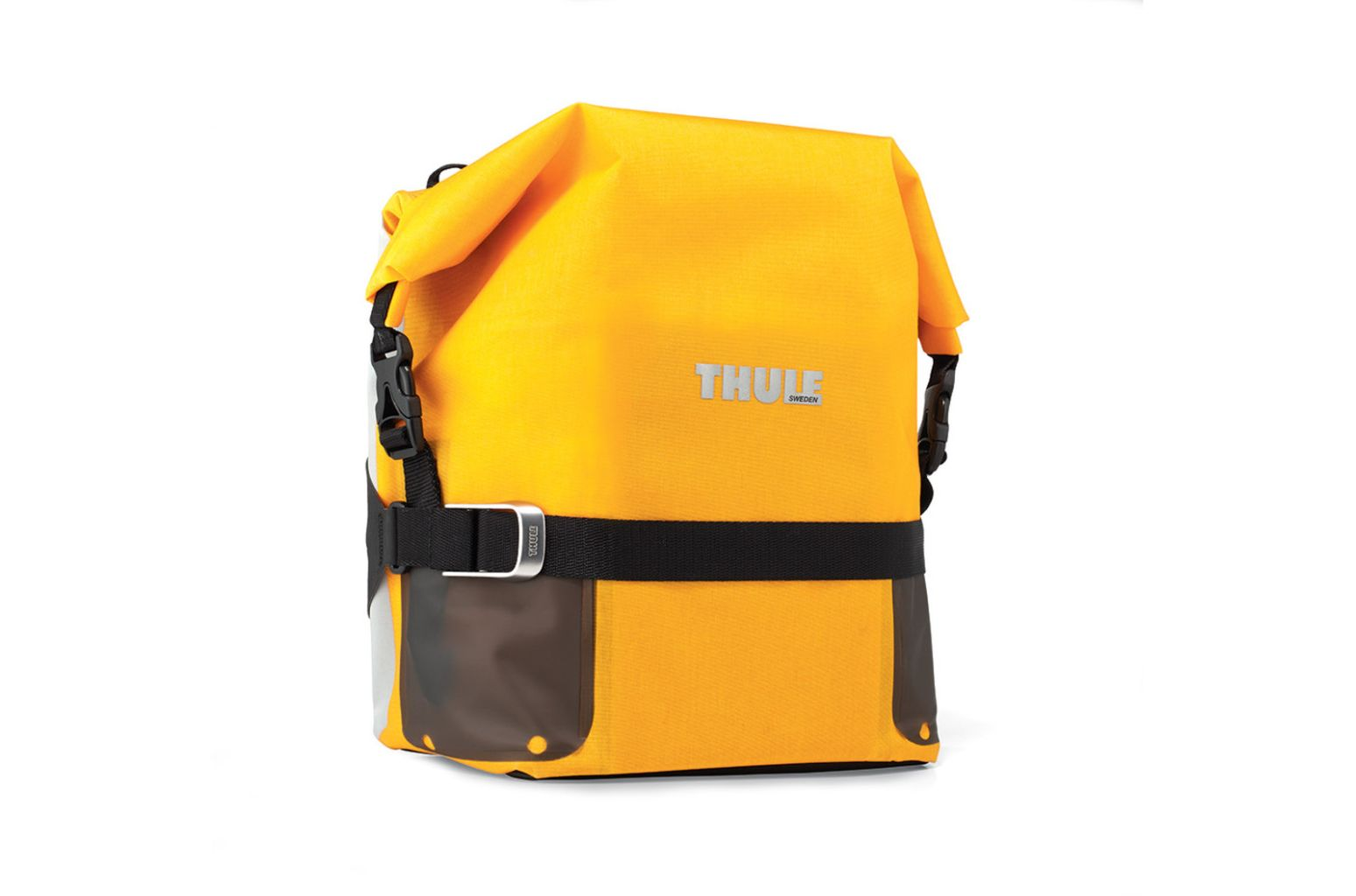 Thule Pack 'n Pedal Small Adventure Touring Pannier Zinnia-30