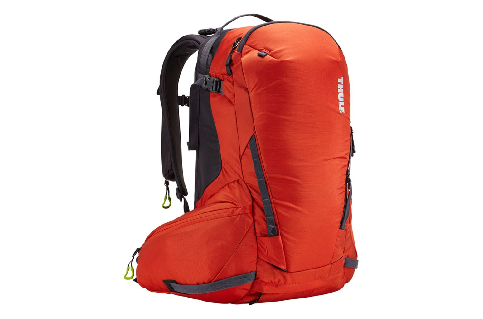 THULE Upslope 35L Backpack Roarange-30