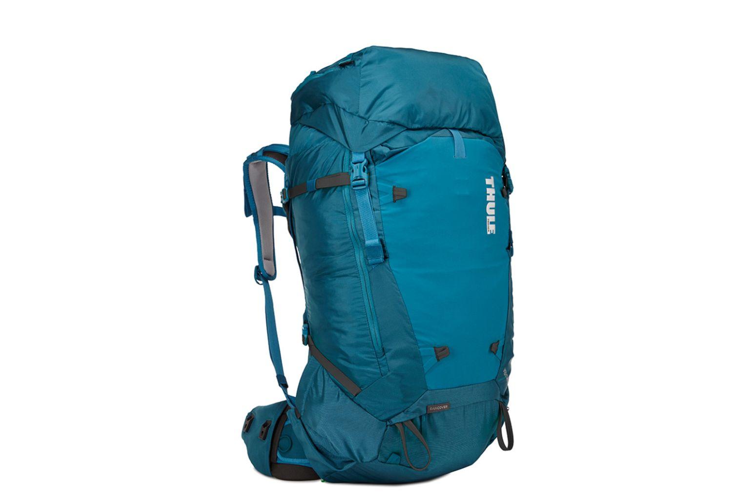 THULE Versant 60L Men's Backpacking Pack Fjord-30