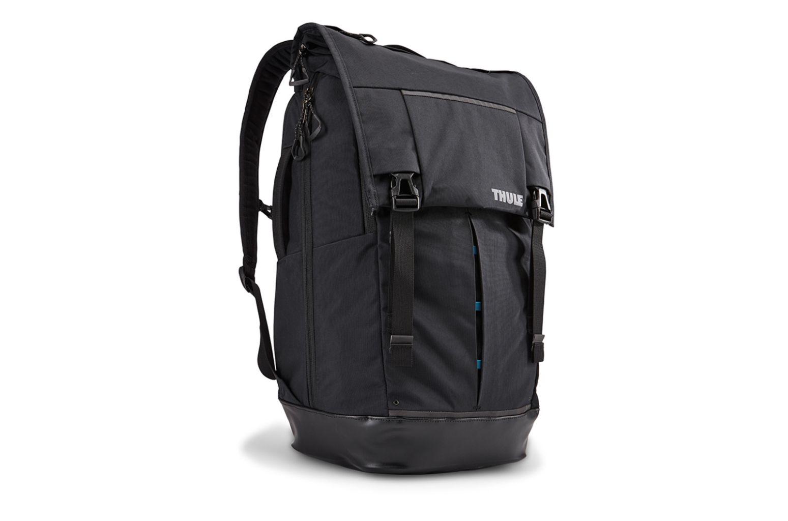 THULE Paramount 29L Daypack Black-30