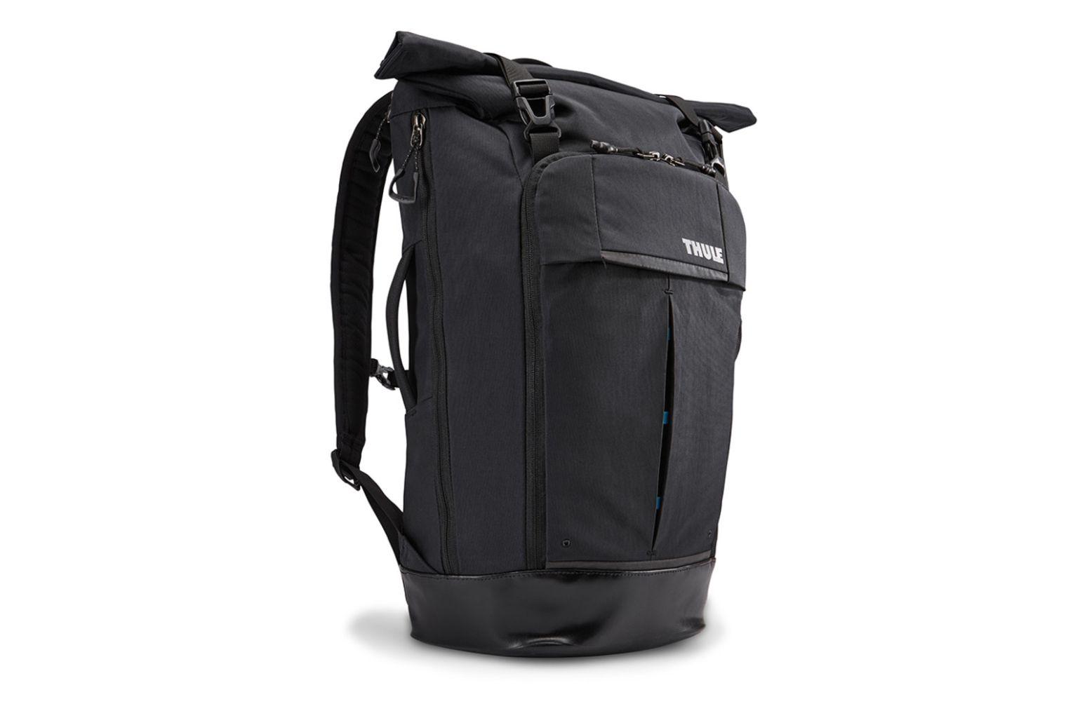 THULE Paramount 24L Daypack Black-30