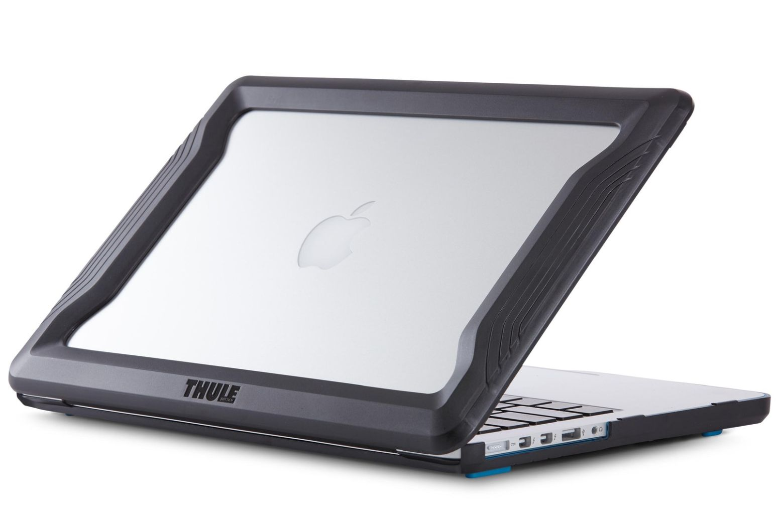 "THULE Vectros 13"" MacBook Pro Retina Bumper Black-30"