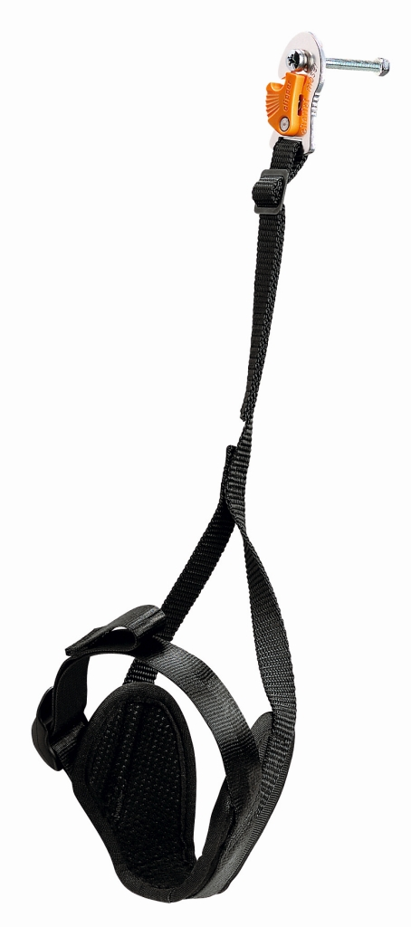 Petzl Clipper-30