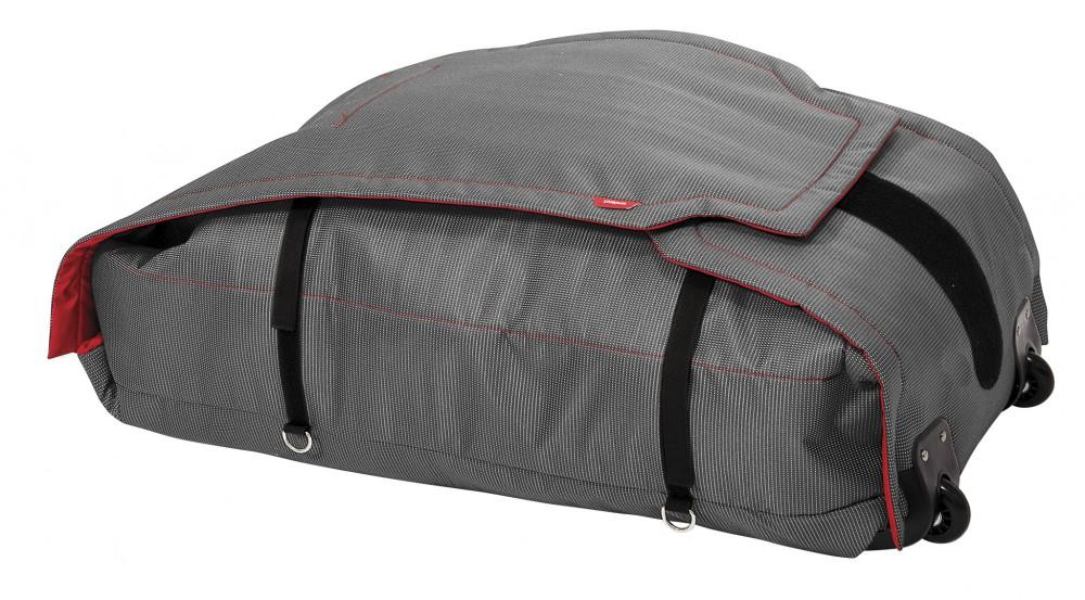 Universal Travelbag FLINT-30