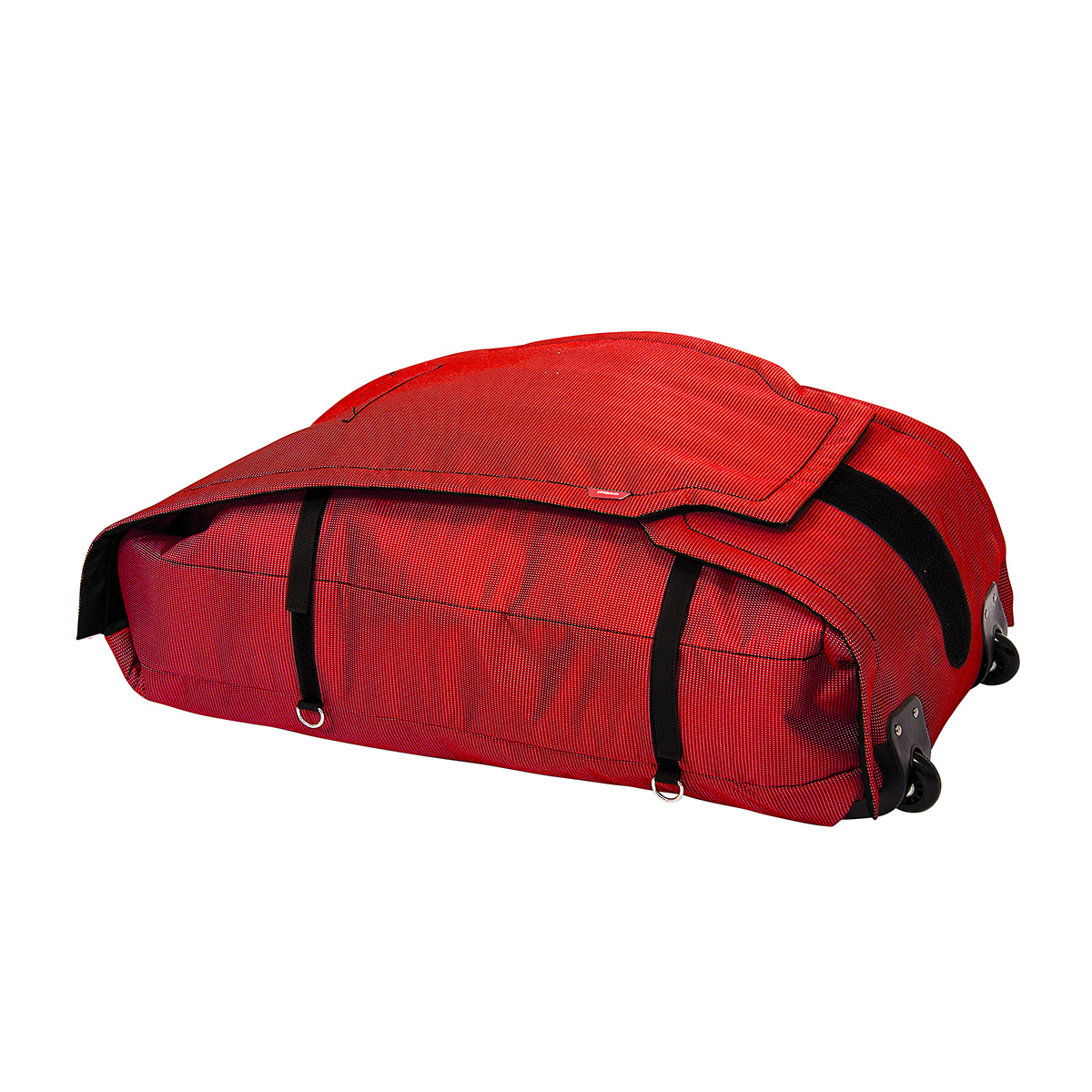 Universal Travelbag CHILLI-30
