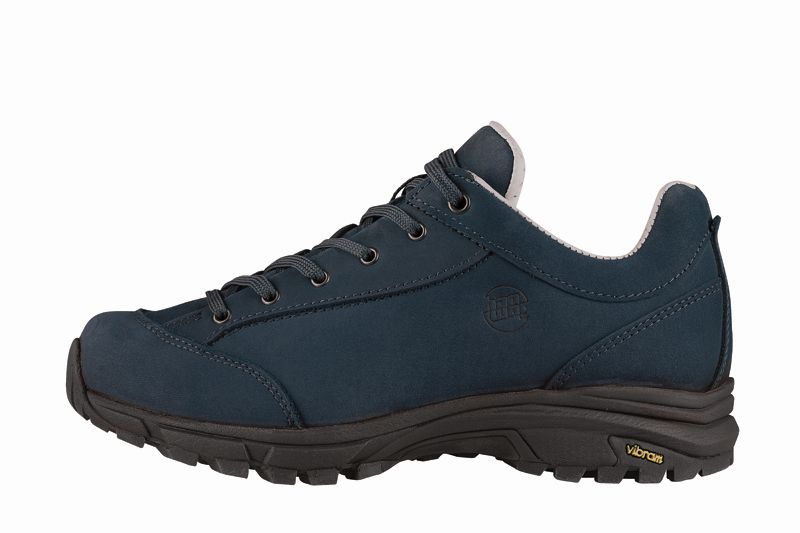 Hanwag Valungo Bunion Lady Marine-30