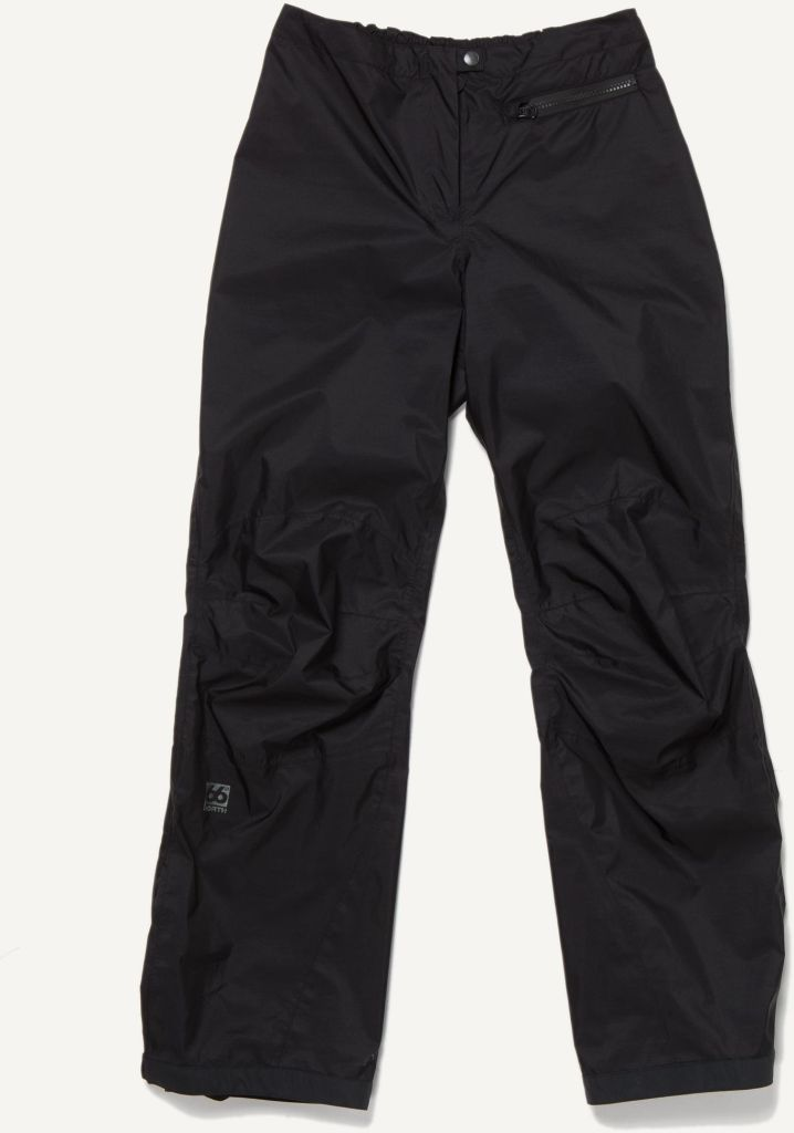 Skalafell Women´s Pants Black-30