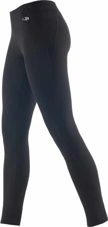 Icebreaker Rush Tights Black-30