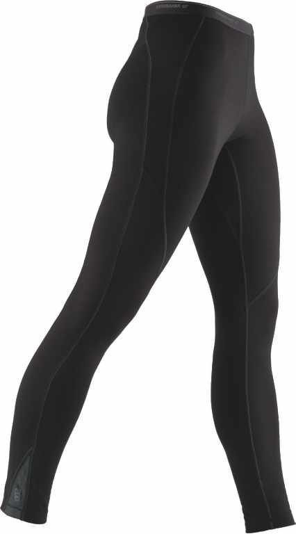 Icebreaker Express Leggings Black-30