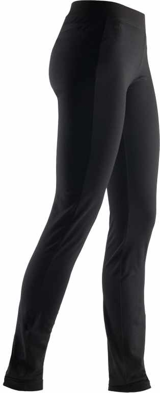 Icebreaker Villa Leggings Black-30