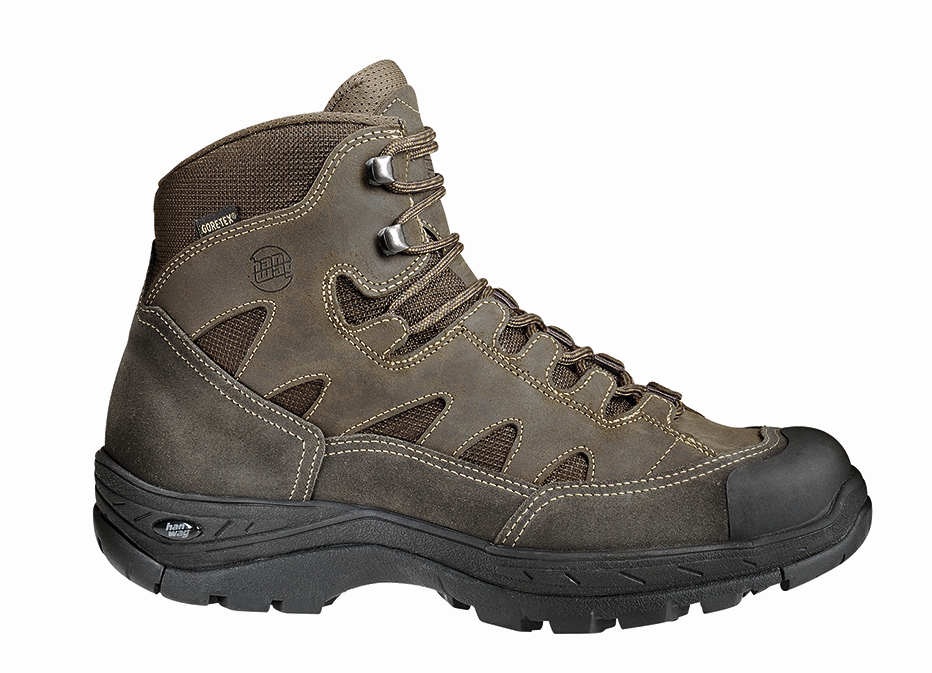 Hanwag Xerro Plus Winter Lady GTX Dark Grey – Asche-30