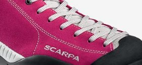 Scarpa Mojito